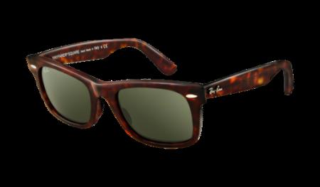 Óculos de sol 2012