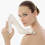 zapatos de novia rosa clara 150x150 Sapatos de Noiva Rosa Clarà