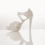 zapatos de novia rosa clara 2 150x150 Sapatos de Noiva Rosa Clarà