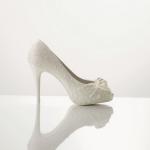 zapatos de novia rosa clara 4 150x150 Sapatos de Noiva Rosa Clarà