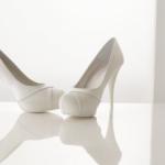 zapatos de novia rosa clara 5 150x150 Sapatos de Noiva Rosa Clarà