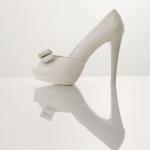 zapatos de novia rosa clara 6 150x150 Sapatos de Noiva Rosa Clarà