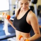 Perder peso facilmente