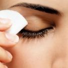 Como remover a maquiagem