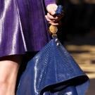 acessório de moda 2012 bolsa versace Acessórios de Moda 2012