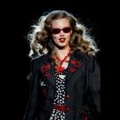 acessórios de moda 2012 óculos anna sui Acessórios de Moda 2012