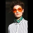acessórios de moda 2012 óculos karen walker Acessórios de Moda 2012