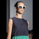 acessórios de moda 2012 óculos marc jacobs Acessórios de Moda 2012