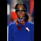 acessórios de moda 2012 óculos michelle smith Acessórios de Moda 2012