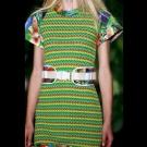 acessórios de moda 2012 altuzarra Acessórios de Moda 2012