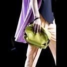 acessórios de moda 2012 carteira lim Acessórios de Moda 2012