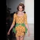 acessórios de moda 2012 jeremy scott Acessórios de Moda 2012