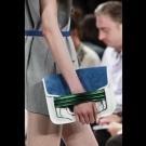 acessórios de moda 2012 lacoste Acessórios de Moda 2012