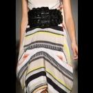 acessórios de moda 2012 ohne titel Acessórios de Moda 2012