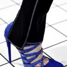 acessórios de moda 2012 sapatos balenciaga Acessórios de Moda 2012