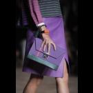 acessórios de moda 2012 tommy hilfiger Acessórios de Moda 2012
