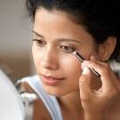 Maquiagem para primeiro encontro