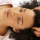Remédios caseiro para o cabelo