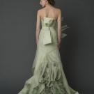 Vestidos de casamento 2012