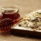 remédios caseiros para acne