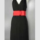 melhorar vestido preto