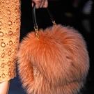 Moda bolsas 2012