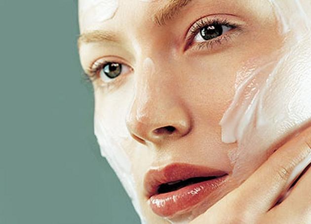 Melhorar a pele