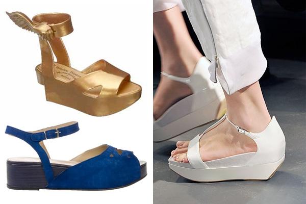 Tendências de Moda para o Final do Ano