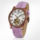 Moda relógio 2012