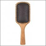 1 150x150 Como escolher a escova ideal para seu cabelo