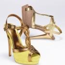 sapatos para o natal