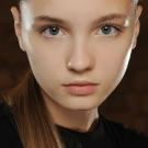 base natural 04 Tendências em Maquiagem 2012