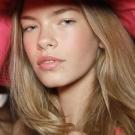 blush suave 04 Tendências em Maquiagem 2012