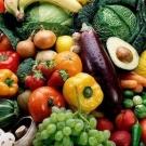 dietas para depois do natal e ano novo