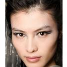 olho de gato 01 Tendências em Maquiagem 2012
