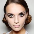tendências em maquiagem