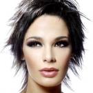 peinados para cara alargada Cortes de cabelo para rosto alongado