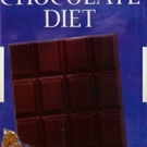 como comer chocolate