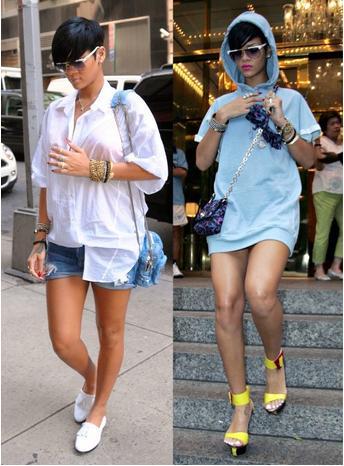 5 ícones controversos da moda