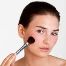como se maquiar para fotos