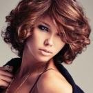 cores Dicas para tingir o cabelo em casa