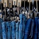 encontrar o jeans perfeito