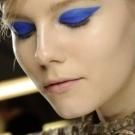 moda em nova york 2012 maquiagem