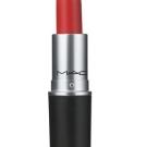 cores maquiagem 2012