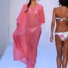 moda praia 2012