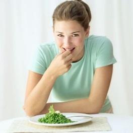 alimentos para estar mais saudável