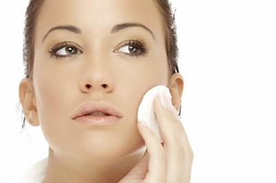 cuidados com a saude da pele