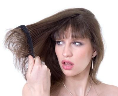 dicas cabelo 1