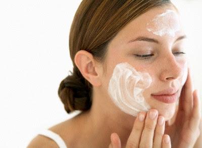 preparar a pele antes da maquiagem