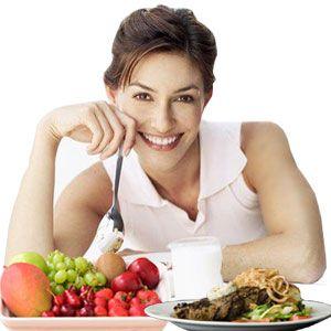 como evitar comer demais